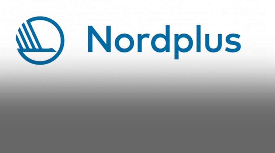 Pieteikšanās programmas Nordplus Junior mobilitātei Somijā